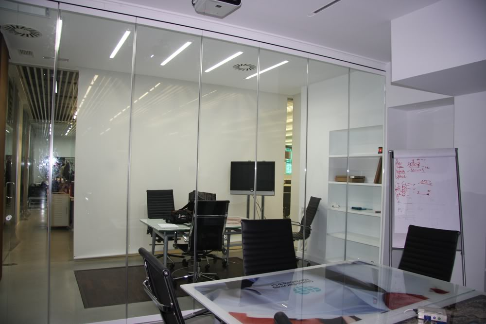 Folding Doors Glass Bi Folding Doors Internal