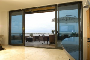 Sliding-Patio-Doors-300x200[1]