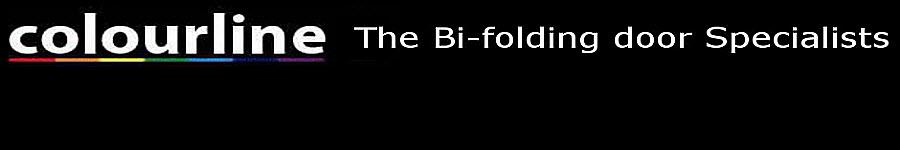 Bi-folding Sliding Doors